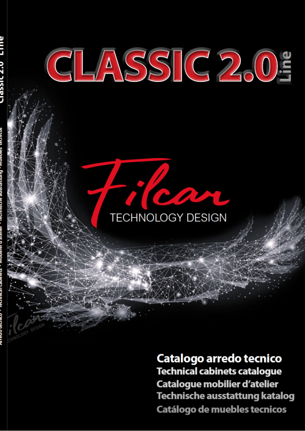 technical-cabinets-catalogue-classic-2-0