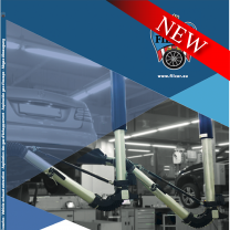 UPDATED  VEHICLE-EXHAUST EXTRACTION  CATALOGUE 2016