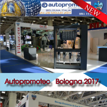REFERENCE AUTOPROMOTEC 2017